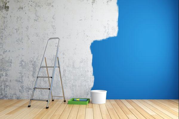 pcs construction painting3