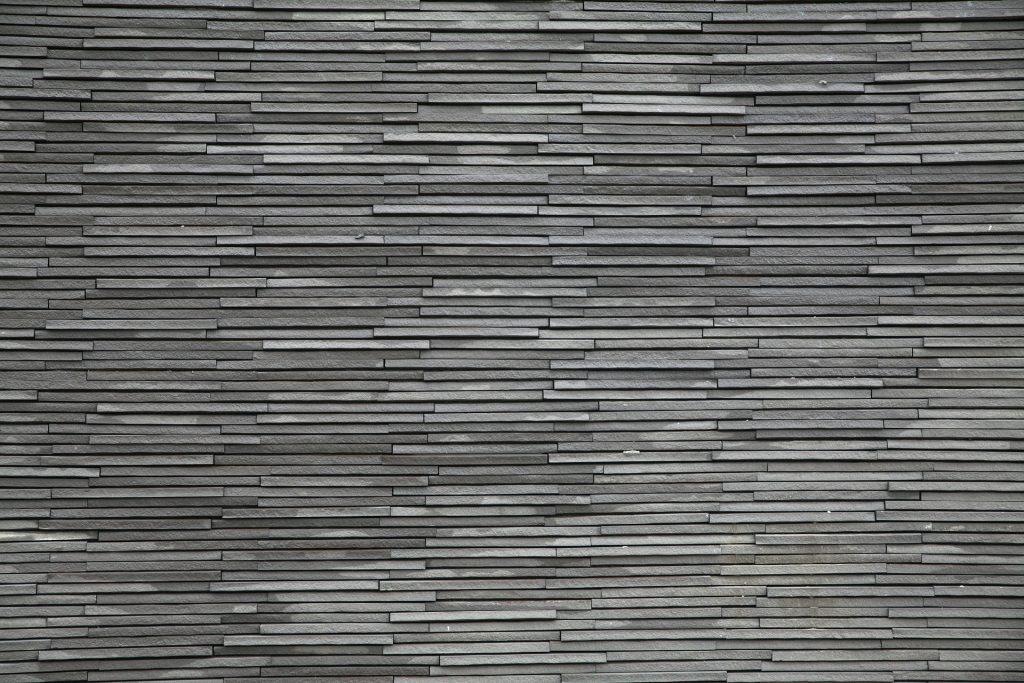 PCS Construction Tile3